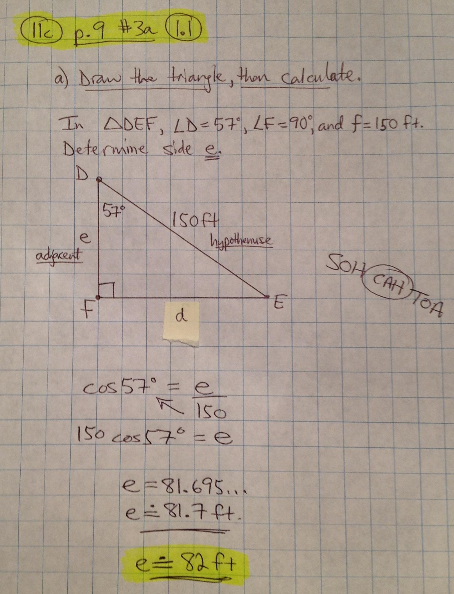math worksheet : math help grade 11 ontario  educational math activities : Applied Math Worksheets