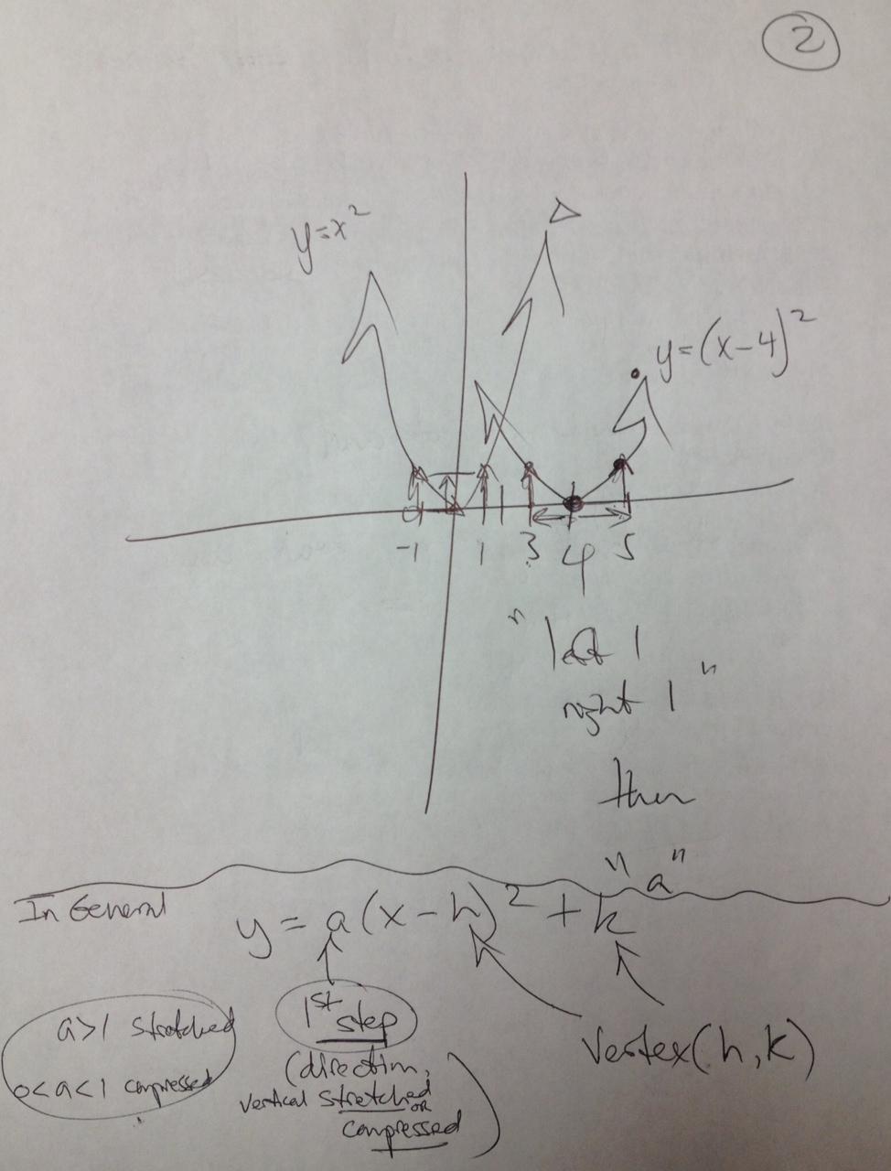 ontario curriculum math pdf grade 12 mhf