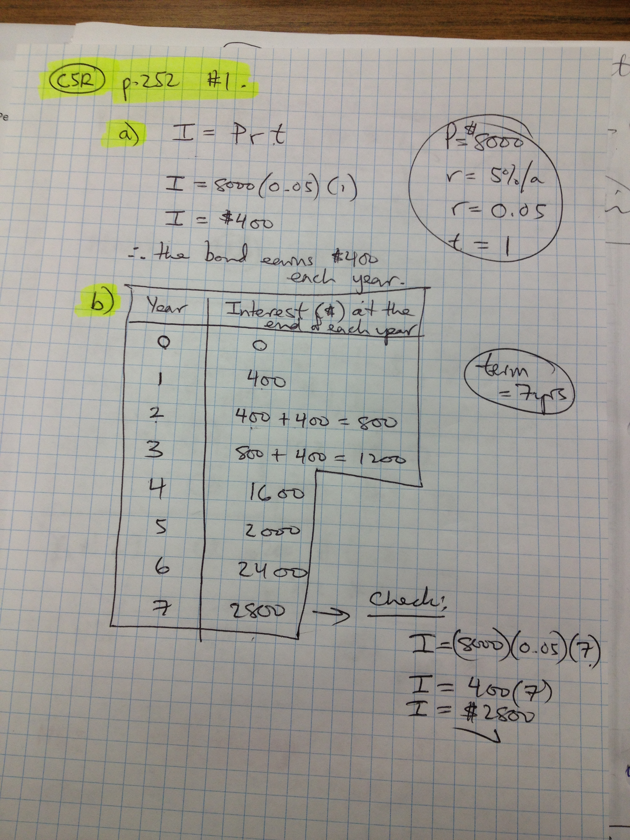 Quadratic Functions In Factored Form Worksheet Together With Worksheet ...