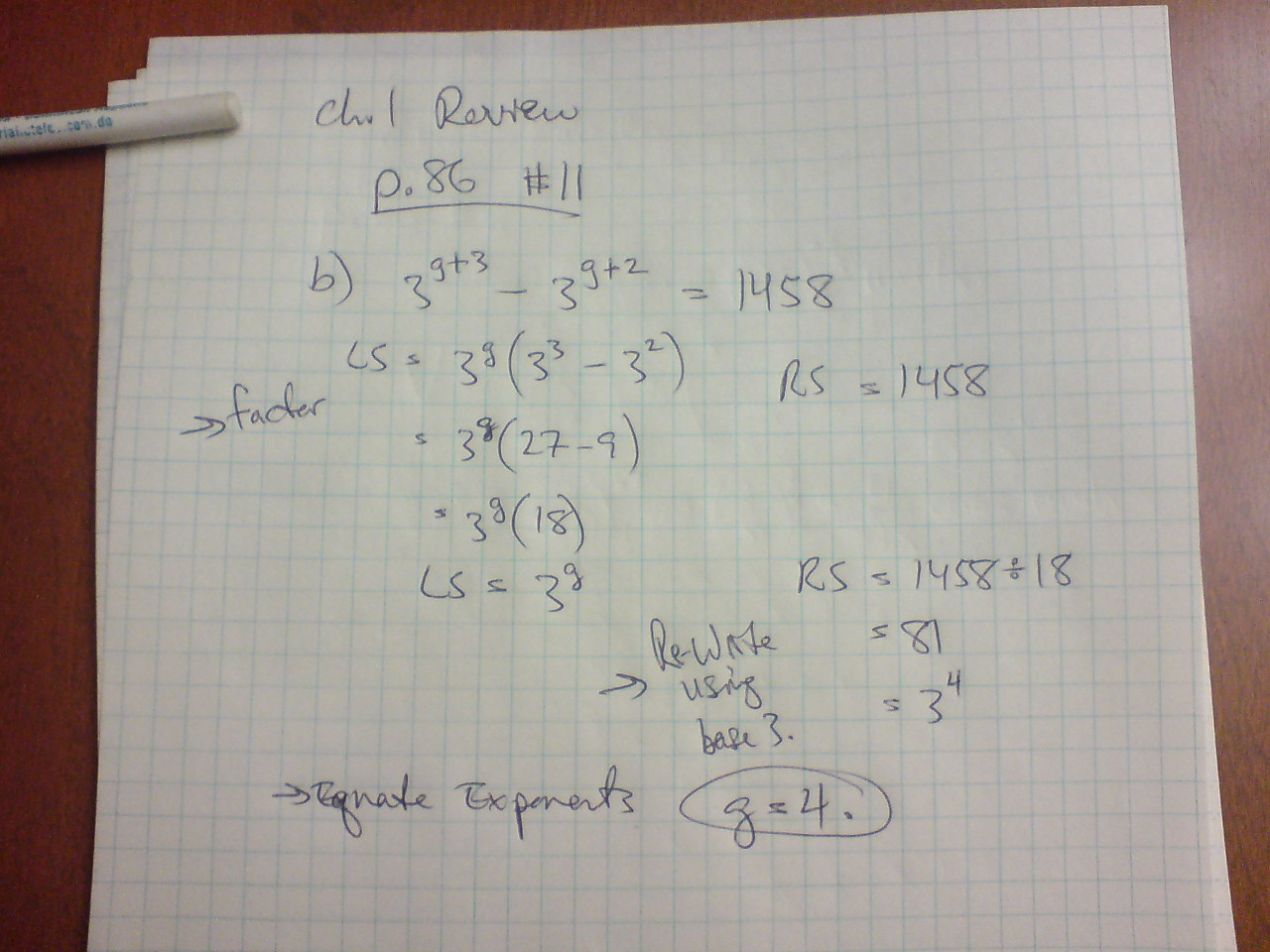nelson mathematics grade 11 functions pdf