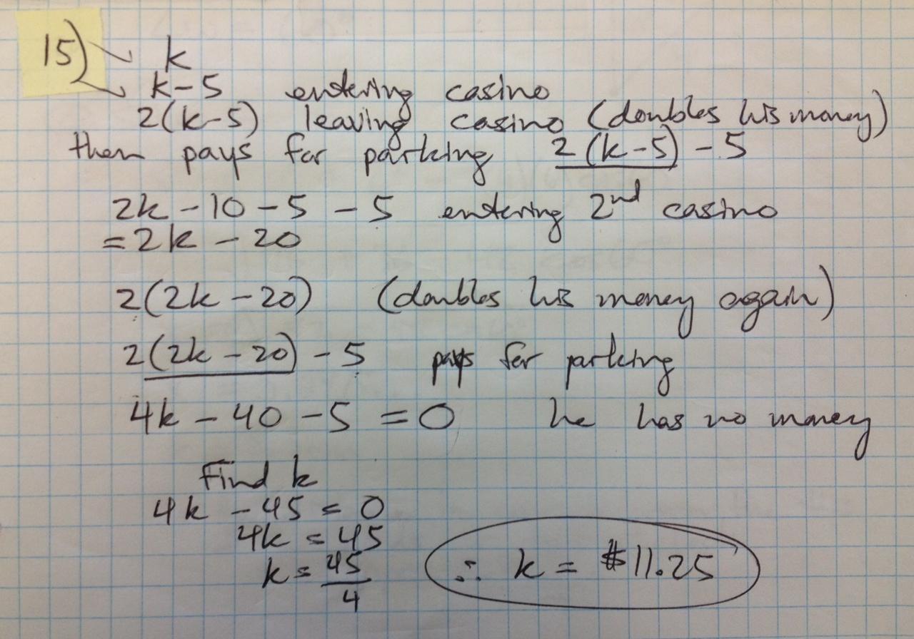 need math help     grade 12 mathematics, Ontario, Canada