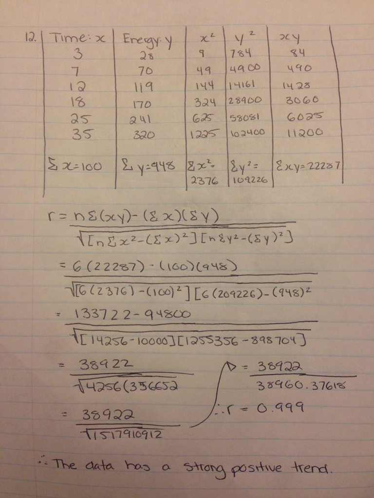 nelson advanced functions 12 solutions manual chapter 6