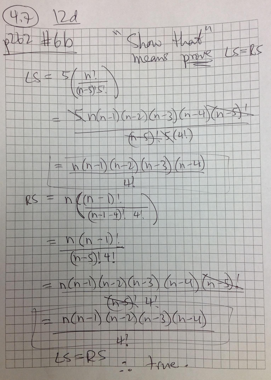 Grade 7 Math Review Ontario grade 10 math mohawk college1000 – Grade 7 Math Review Worksheets