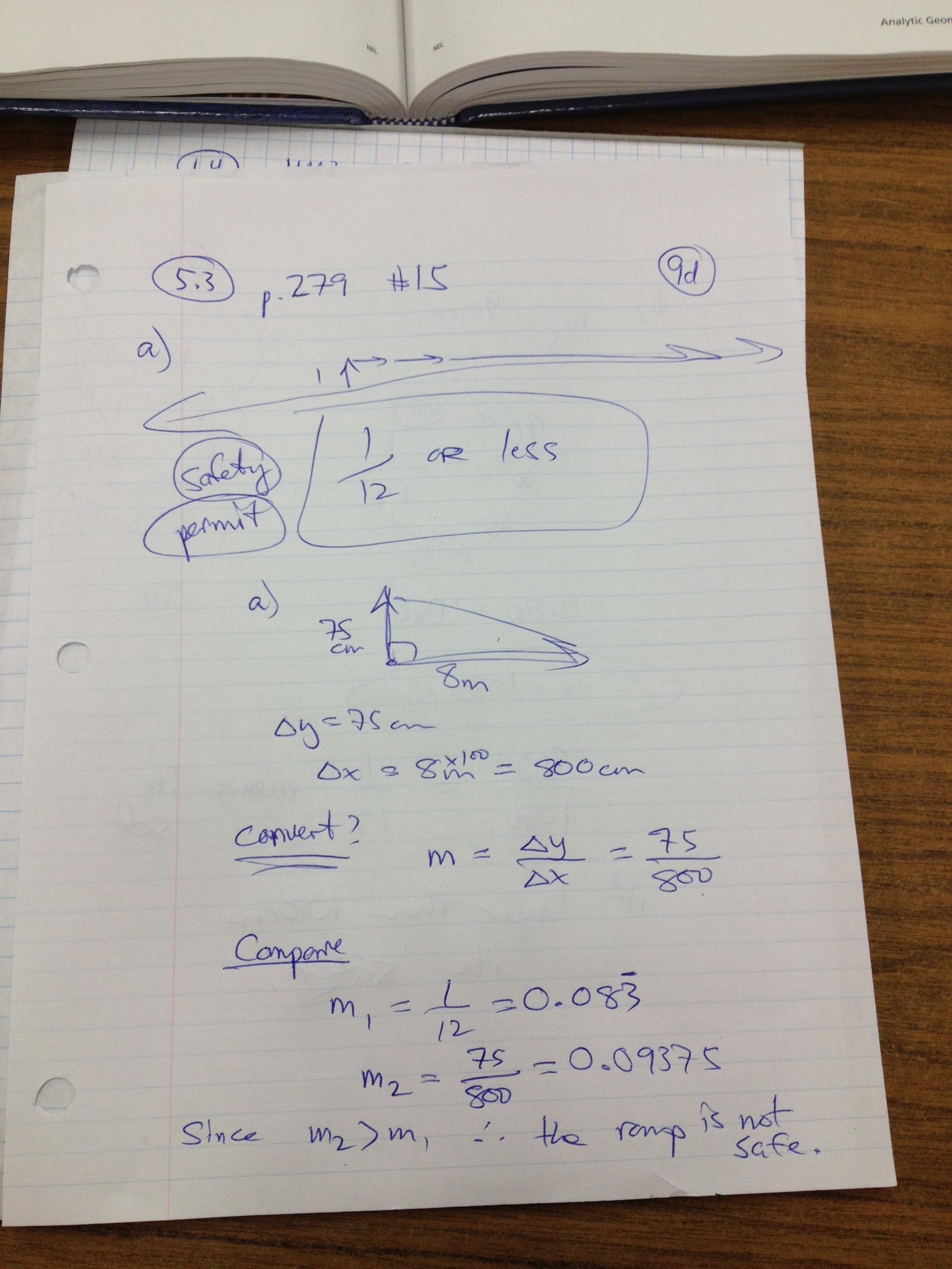 math worksheet : grade 9 academic math worksheets ontario  adding and subtracting  : Grade 9 Academic Math Worksheets