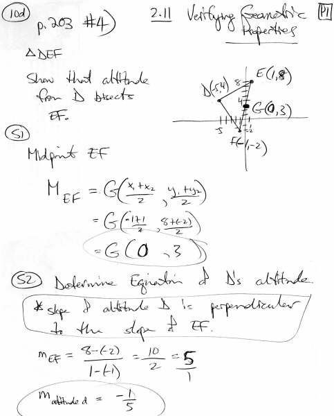 year 11 maths applications textbook pdf