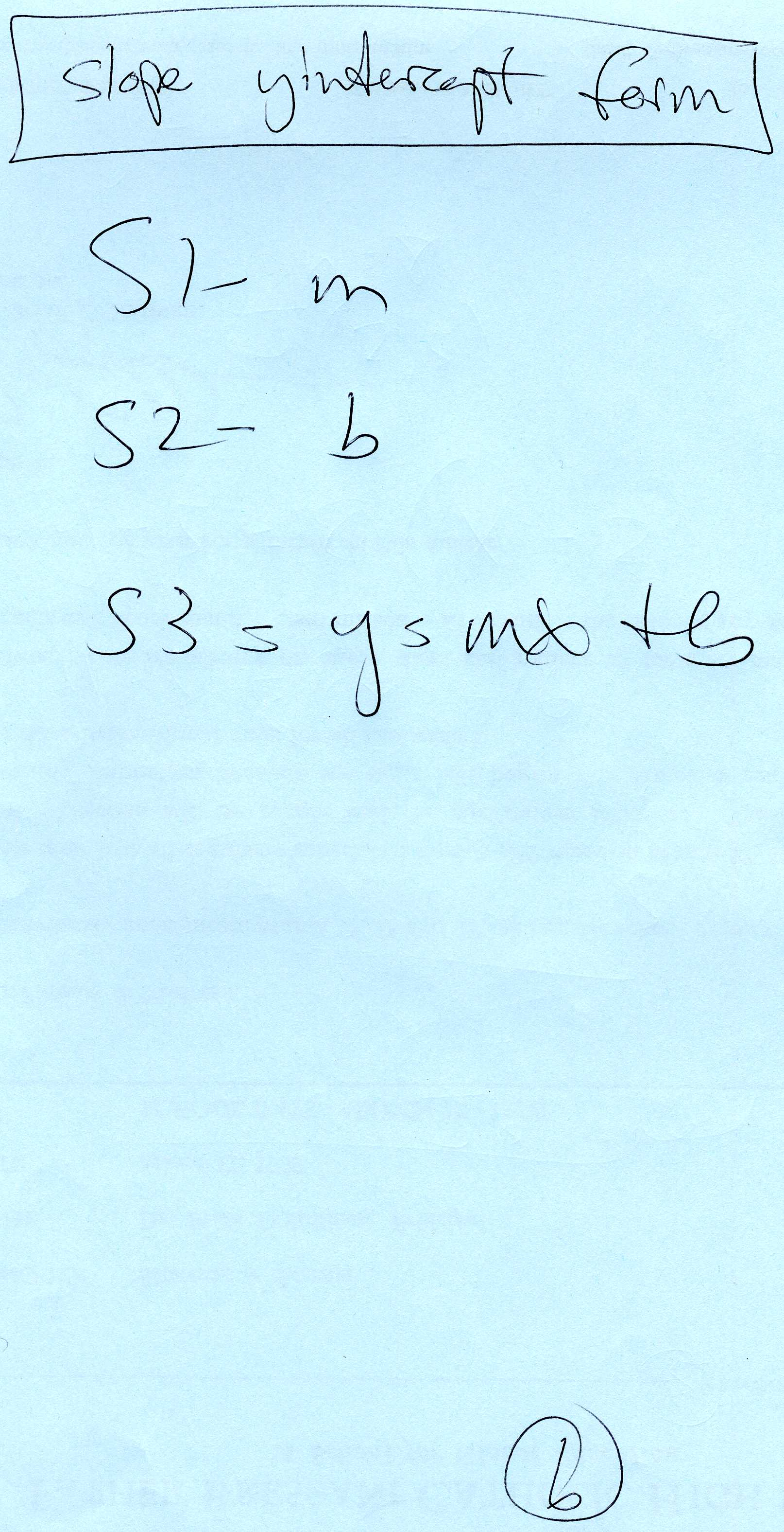 need math help ... grade 10 mathematics