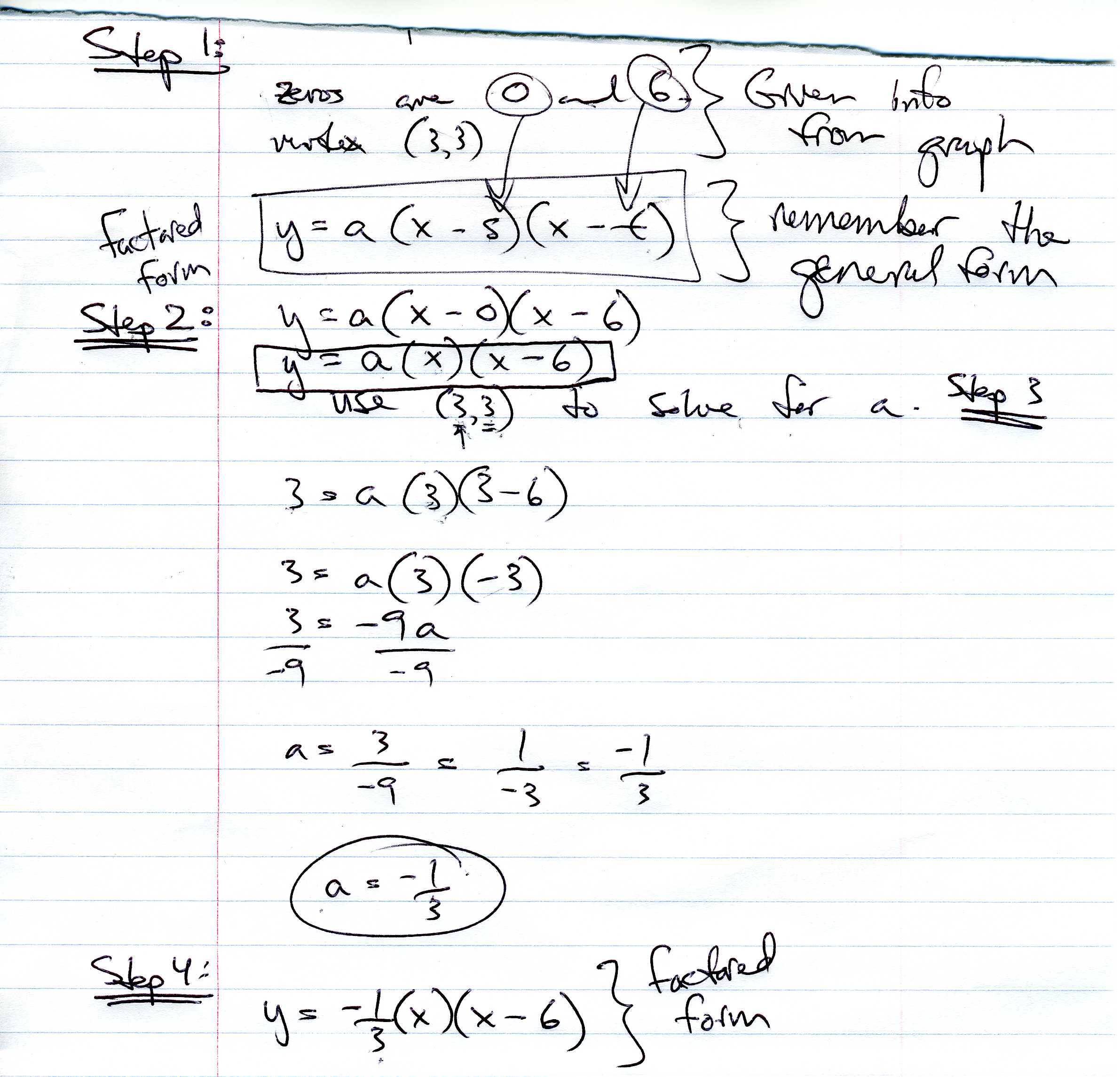 Eureka math grade 7 module 3 lesson 14 homework answers