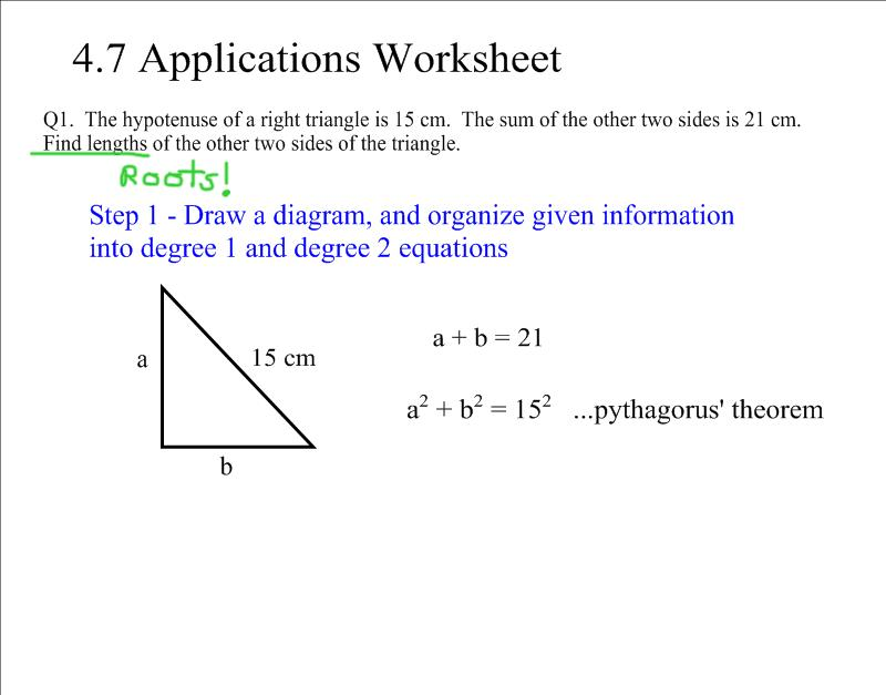 Math Problems For 10th Grade Scalien – 10 Grade Math Worksheets