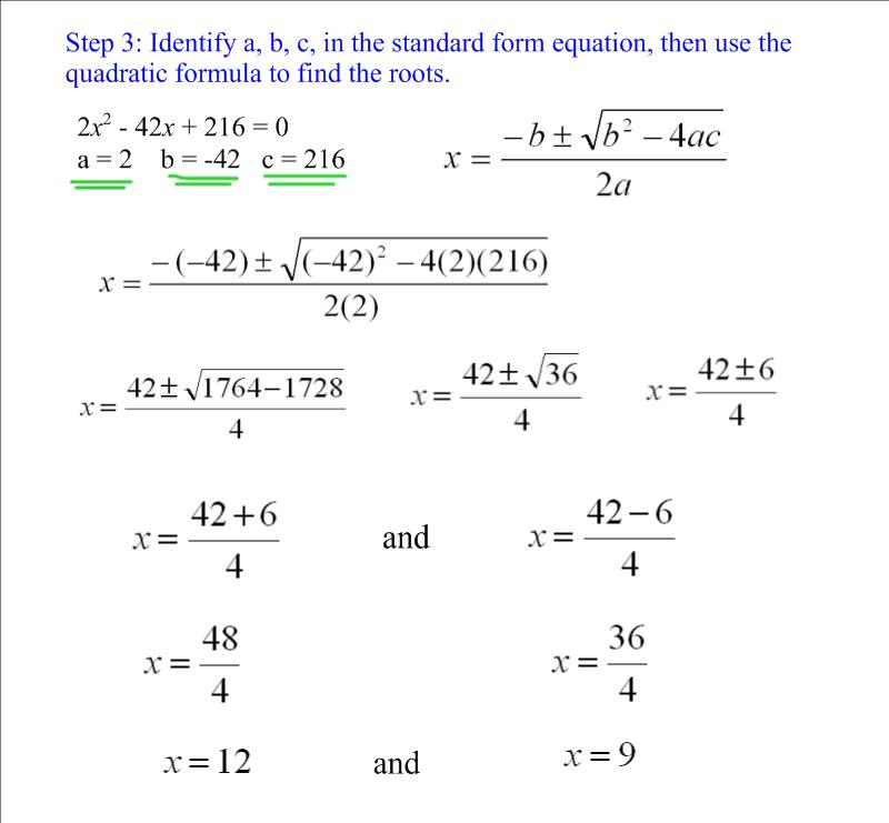 need math help grade 10 mathematics – Grade 9 Math Worksheet