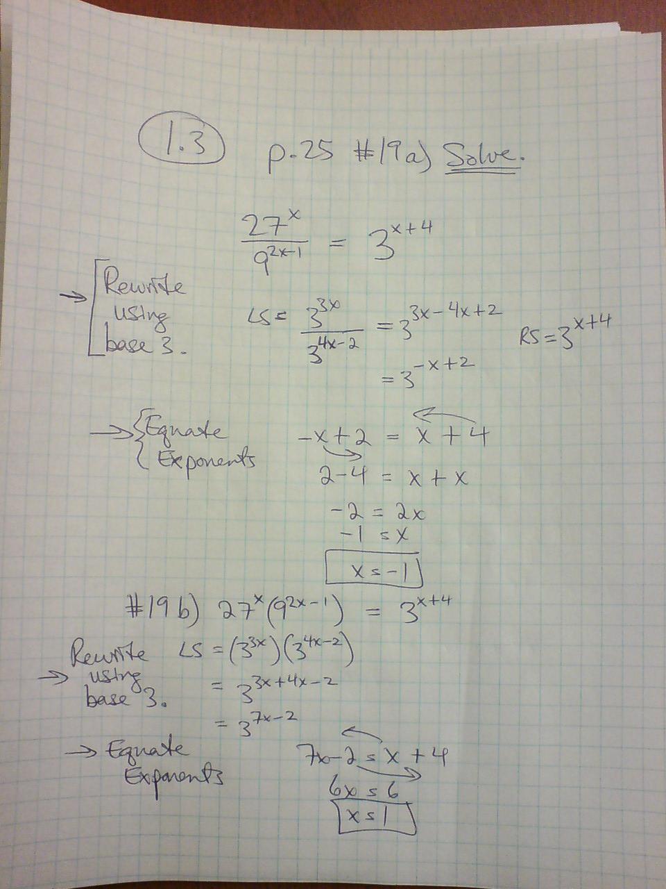 Grade 11 Functions Trigonometry Test - trigonometry for ...