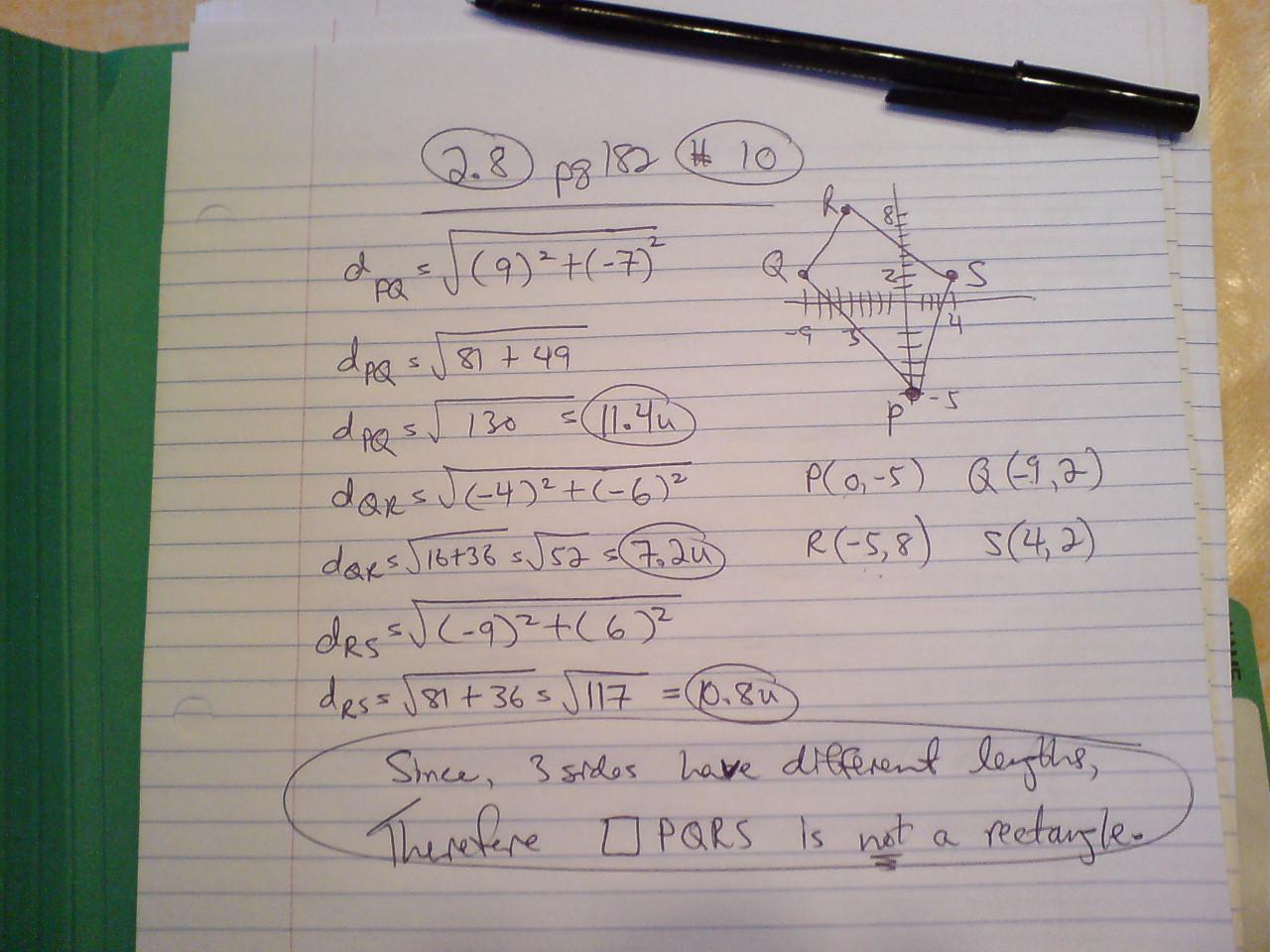 Workbooks nelson mathematics 7 workbook answers pdf : need math help ... grade 10 mathematics